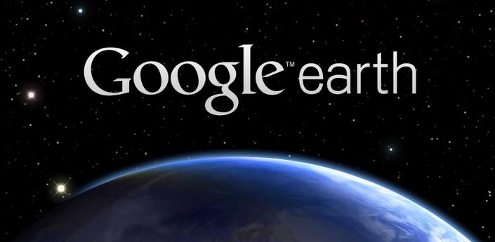 Google Earth'tan Hollanda'da ilginç sansür!
