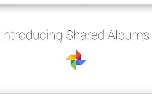 Google Photos Uygulaması Güncellendi