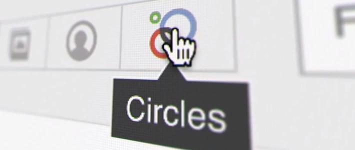 Google+ artık herkese açık