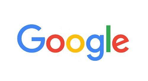 Google Şifresiz Giriş Sistemi Üzerinde Çalışıyor