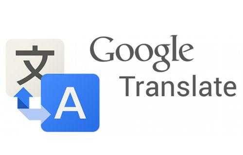 Google Translate Sistemine Star Wars Aurebesh Takviyesi