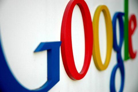 Google'ın büyük mobil güncellemesine hazır mısınız?