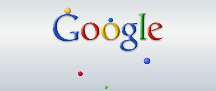Google'ın bu yönlerine bayılacaksınız!