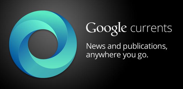 Google+ iPad'e geliyor!