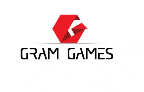 Google I/O'da Yer Alan İlk Türk Girişimi Gram Games Oldu