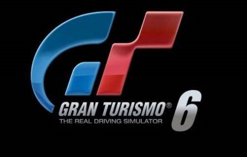 Gran Turismo 6 artık daha keyifli!