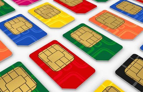 En çok konuşulan GSM markası
