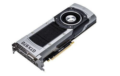 GTX 970'in 3,5 GB belleği ile öyle bir dalga geçtiler ki!