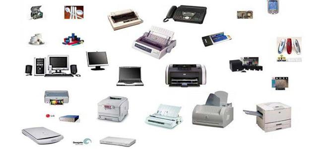 Günün en uygun teknoloji ürün fiyatları - 15 Mayıs 2012