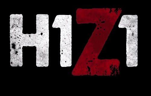 H1Z1 için sistem gereksinimleri duyuruldu!