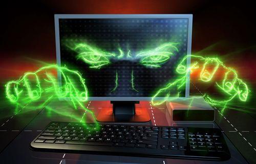 Bilgisayar pazarında son durum ne?