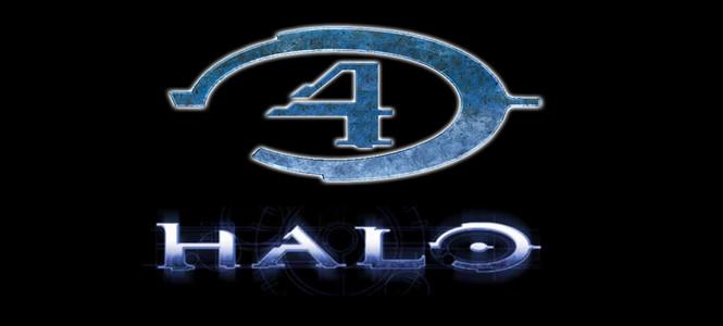 İşte Halo 4'ün resmi tanıtım videosu!