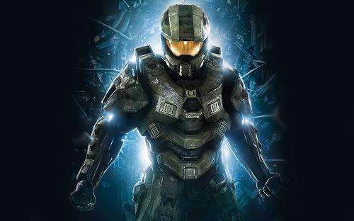 Halo 5: Guardians için yeni bilgiler verildi ve yeni bir video yayımlandı!