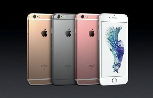 iPhone almak için acele etmeyin