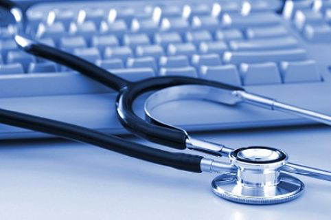 Sağlığınızı Google'a sorun!