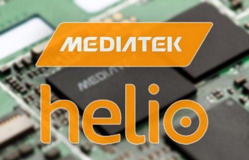 MediaTek Helio X20 ve Snapdragon 810 Karşılaştırması