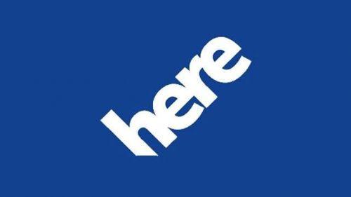 Nokia'nın bu uygulaması Samsung Galaxy'ler için ücretsiz