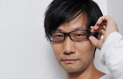 Hideo Kojima, HideoTube Serisine Başlıyor