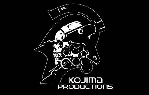 Hideo Kojima Aksesuar İşine Giriyor