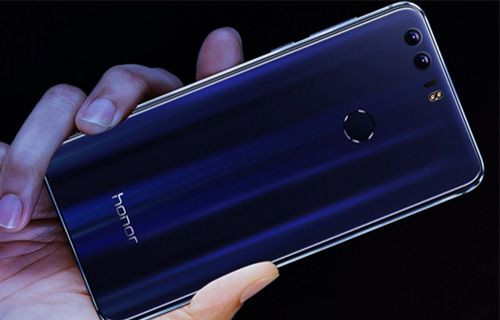 Huawei, destansı Honor modelini duyuracak!