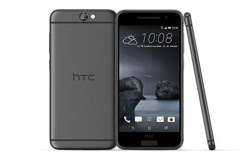 İşte HTC One A9'un Türkiye fiyatı!