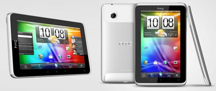HTC, Android 4.0'da Sensation 3.6 arayüzünü kullanacak!