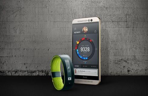 HTC One M9 Plus hangi özelliklerle gelecek?
