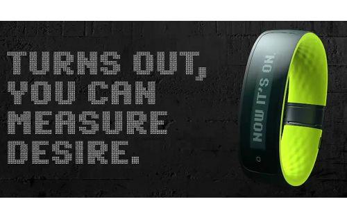 MWC 2015: HTC yeni nesil akıllı bandı Grip'i tanıttı