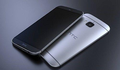 HTC One M10'un kamera özellikleri belli oldu