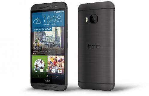 Kullanıcılar HTC One M9 hakkında ne düşünüyor? [Anket sonucu]