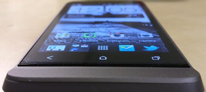 HTC'nin cihazlarının Android ICS güncelleme tarihi!