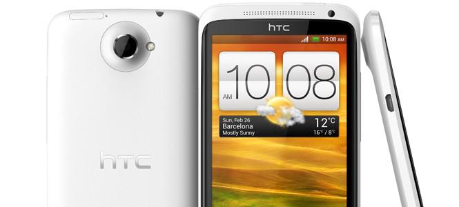 HTC One'ın bu özelliği için iki video geldi