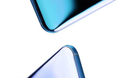 İşte HTC'nin harika tasarımlı telefonu!
