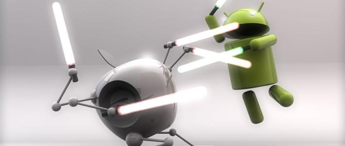 Bu sefer kaybeden Apple oldu!