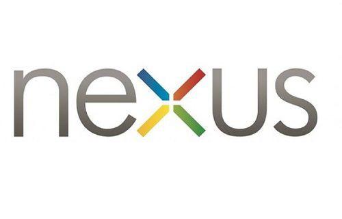 HTC Nexus telefonun özellikleri AnTuTu'da ortaya çıktı