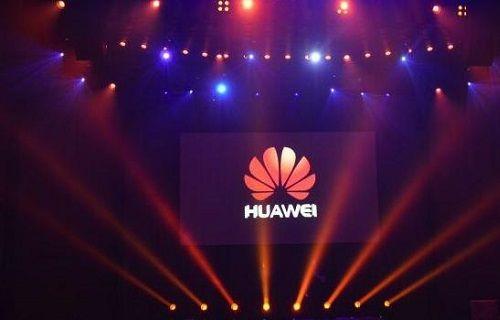 Huawei, MWC 2016 Takvimi Resmiyet Kazandı
