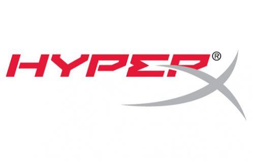 CES 2015: HyperX, CES 2015'te yüksek performanslı Predator PCIe SSD'lerini duyurdu!