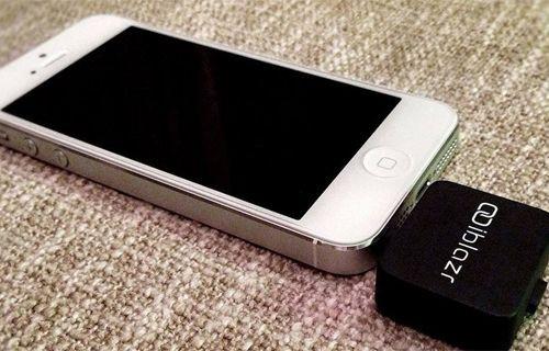 Akıllı telefonunuza en iyi flaş çözümü