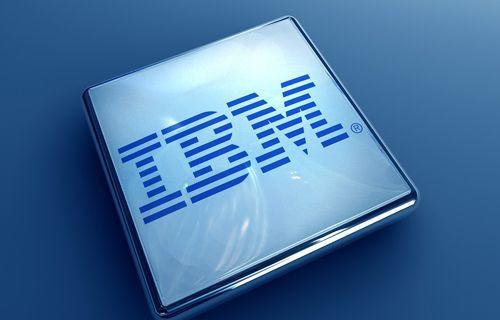 IBM, yönetilen güvenlik hizmetlerinde dünya lideri