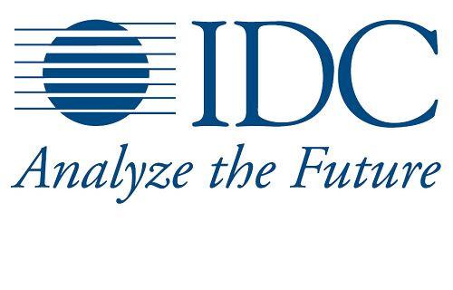 IDC eTicaret Konferansı 19 Kasım'da kapılarını açıyor!