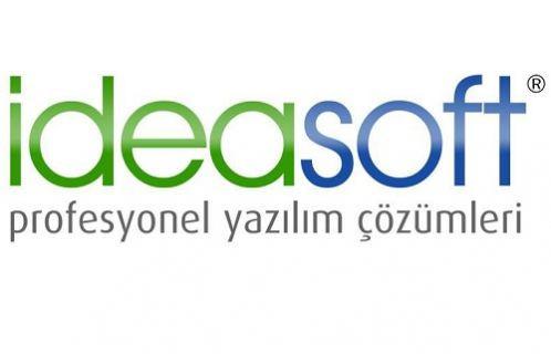 IdeaSoft KOBİ'leri, KOBİ'ler de IdeaSoft'u Büyütüyor