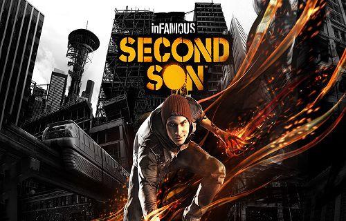inFAMOUS: Second Son'ın efektlerinin nasıl yapıldığını hiç merak ettiniz mi?