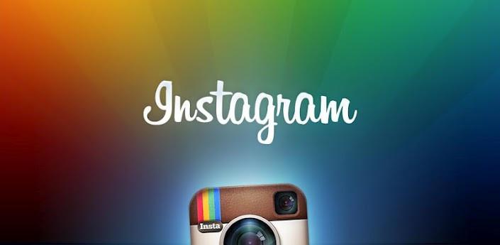 Instagram Web hizmeti yakında!