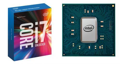 Intel Skylake İşlemcilerde Hata Tespit Edildi
