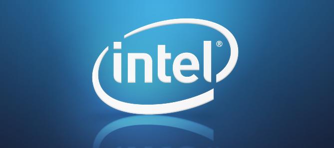 Intel'e göre çift çekirdek, Android için zararlı