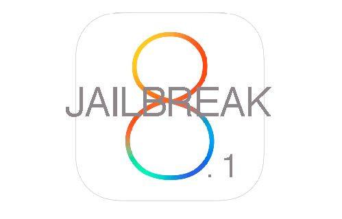 iOS 8.1.1 ve iOS 8.2 Beta JailBreak nasıl yapılır? [Videolu Anlatım]