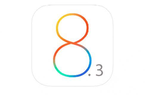 iOS Downgrade nasıl yapılır?