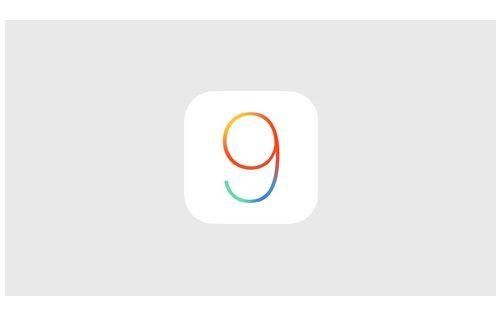 iOS 9 Nasıl Yüklenir?