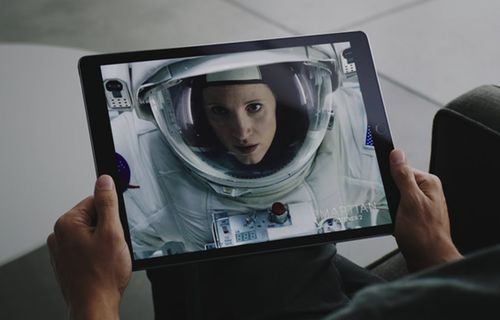 iPad Pro, PC'nin yerini alabilir mi?