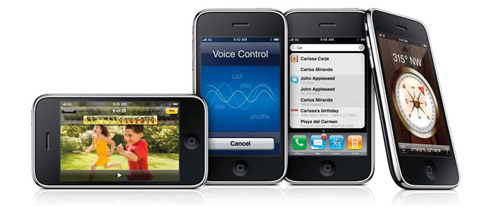 iPhone 3GS sahiplerine büyük müjde!